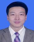 武汉合同律师形象照片