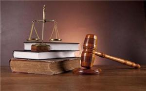 民法典的表见代理有哪些