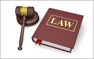 合同纠纷管辖法院的确定