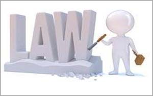 民法典的代理的类型是什么