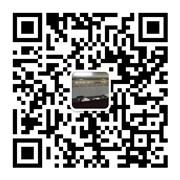 武汉合同律师微信二维码